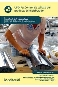 bm-control-de-calidad-del-producto-semielaborado-iexd0108-elaboracion-de-la-piedra-natural-ic-editorial-9788415670827