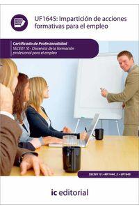 bm-imparticion-de-acciones-formativas-para-el-empleo-ssce0110-docencia-de-la-formacion-profesoinal-para-el-empleo-ic-editorial-9788415730217