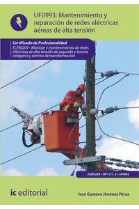bm-mantenimiento-de-redes-electricas-aereas-de-alta-tension-elee0209-montaje-y-mantenimiento-de-redes-electricas-de-alta-tension-de-2-y-3-categoria-y-centros-de-transformacion-ic-editorial-9788483649916