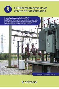 bm-mantenimiento-de-centros-de-transformacion-elee0209-montaje-y-mantenimiento-de-redes-electricas-de-alta-tension-de-2-y-3-categoria-y-centros-de-transformacion-ic-editorial-9788415648260