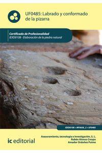 bm-labrado-y-conformado-de-la-pizarra-iexd0108-elaboracion-de-la-piedra-natural-ic-editorial-9788415730804