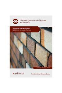 bm-ejecucion-de-fabricas-a-cara-vista-eocb0108-fabricas-de-albanileria-ic-editorial-9788491982999
