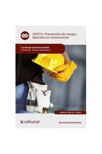 bm-prevencion-de-riesgos-laborales-en-construccion-eocb0108-fabricas-de-albanileria-ic-editorial-9788491983026
