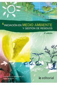 bm-iniciacion-en-medio-ambiente-y-gestion-de-residuos-ic-editorial-9788417026967