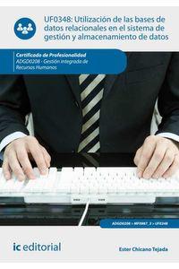 bm-utilizacion-de-las-bases-de-datos-relacionales-en-el-sistema-de-gestion-y-almacenamiento-de-datos-adgd0208-gestion-integrada-de-recursos-humanos-ic-editorial-9788417026677