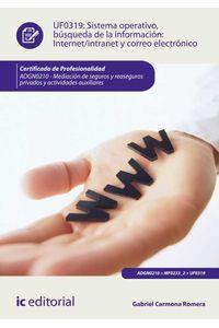bm-sistema-operativo-busqueda-de-informacion-internetintranet-y-correo-electronico-adgn0210-mediacion-de-seguros-y-reaseguros-privados-y-actividades-auxiliares-ic-editorial-9788417026707