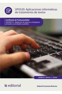 bm-aplicaciones-informaticas-de-tratamiento-de-textos-adgn0210-mediacion-de-seguros-y-reaseguros-privados-y-actividades-auxiliares-ic-editorial-9788417026752
