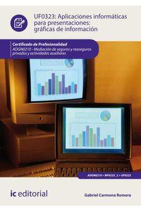 bm-aplicaciones-informaticas-para-presentaciones-graficas-de-informacion-adgn0210-mediacion-de-seguros-y-reaseguros-privados-y-actividades-auxiliares-ic-editorial-9788417026813