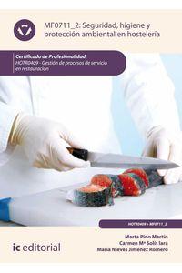 bm-seguridad-e-higiene-y-proteccion-ambiental-en-hosteleria-hotr0409-gestion-de-procesos-de-servicio-en-restauracion-ic-editorial-9788417026882