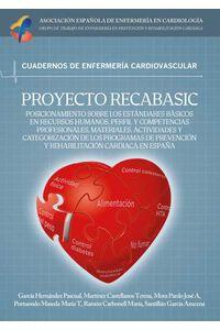 bm-proyecto-recabasic-diversa-ediciones-9788416496167