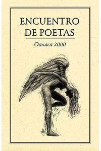 bm-encuentro-de-poetas-oaxaca-2000-ediciones-del-ermitano-9789685473040