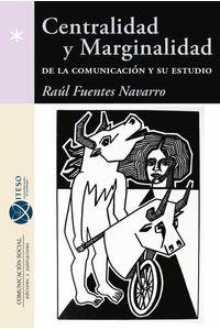 bm-centralidad-y-marginalidad-de-la-comunicacion-y-su-estudio-comunicacion-social-ediciones-y-publicaciones-9788415544654