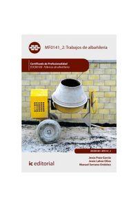 bm-trabajos-de-albanileria-eocb0108-fabricas-de-albanileria-ic-editorial-9788491983033