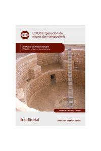 bm-ejecucion-de-muros-de-mamposteria-eocb0108-fabricas-de-albanileria-ic-editorial-9788491982890