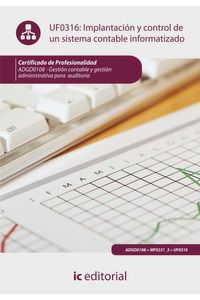 bm-implantacion-y-control-de-un-sistema-contable-informatizado-adgd0108-gestion-contable-y-gestion-administrativa-para-auditorias-ic-editorial-9788415848769
