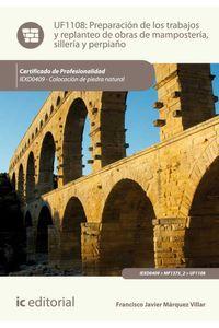 bm-preparacion-de-los-trabajos-y-replanteo-de-obras-de-mamposteria-silleria-y-perpiano-iexd0409-colocacion-de-piedra-natural-ic-editorial-9788415848998