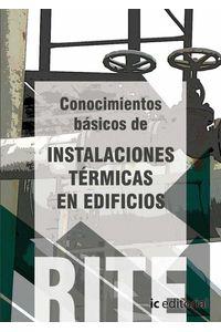 bm-reglamento-de-instalaciones-termicas-en-edificios-vol-3-conocimientos-basicos-de-instalaciones-termicas-en-edificios-ic-editorial-9788483649343