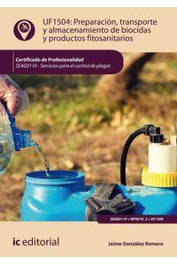 bm-preparacion-transporte-y-almacenamiento-de-biocidas-y-productos-fitosanitarios-seag0110-servicios-para-el-control-de-plagas-ic-editorial-9788417086190