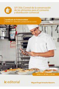 bm-control-de-la-conservacion-de-los-alimentos-para-el-consumo-y-distribucion-comercial-hotr0110-direccion-y-produccion-en-cocina-ic-editorial-9788417086343