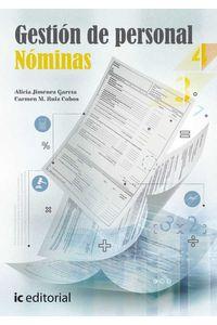 bm-gestion-de-personal-nominas-ic-editorial-9788417026455