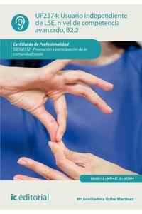 bm-usuario-independiente-de-lse-nivel-de-competencia-avanzado-b22-sscg0112-promocion-y-participacion-de-la-comunidad-sorda-ic-editorial-9788416758883