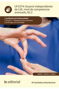 bm-usuario-independiente-de-lse-nivel-de-competencia-avanzado-b22-sscg0211-mediacion-entre-la-persona-sordociega-y-la-comunidad-ic-editorial-9788416758890