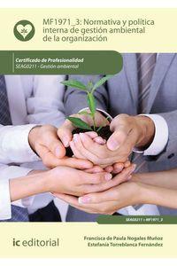 bm-normativa-y-politica-interna-de-gestion-ambiental-de-la-organizacion-seag0211-gestion-ambiental-ic-editorial-9788417086954