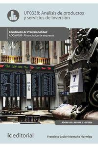 bm-analisis-de-productos-y-servicios-de-inversion-adgn0108-financiacion-de-empresas-ic-editorial-9788416758258