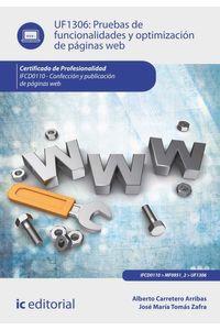 bm-pruebas-de-funcionalidades-y-optimizacion-de-paginas-web-ifcd0110-confeccion-y-publicacion-de-paginas-web-ic-editorial-9788416173655