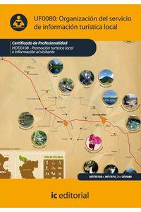 bm-organizacion-del-servicio-de-informacion-turistica-local-hoti0108-promocion-turistica-local-e-informacion-al-visitante-ic-editorial-9788415648000