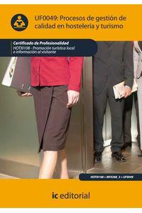 bm-procesos-de-gestion-de-calidad-en-hosteleria-y-turismo-hoti0108-promocion-turistica-local-e-informacion-al-visitante-ic-editorial-9788483647882