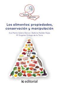 bm-los-alimentos-propiedades-conservacion-y-manipulacion-ic-editorial-9788416173273