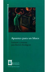 bm-apuntes-para-un-blues-universidad-veracruzana-9786075021119