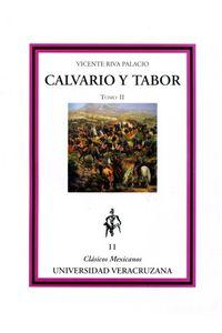 bm-calvario-y-tabor-universidad-veracruzana-9786075020952