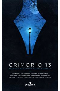 bm-grimorio-13-carlinga-ediciones-9788494222573