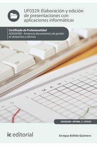 bm-elaboracion-y-edicion-de-presentaciones-con-aplicaciones-informaticas-adgg0308-asistencia-documental-y-de-gestion-en-despachos-y-oficinas-ic-editorial-9788416067855