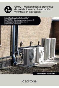 bm-mantenimiento-preventivo-de-instalaciones-de-climatizacion-y-ventilacionextraccion-imar0208-montaje-y-mantenimiento-de-instalaciones-en-climatizacion-y-ventilacionextraccion-ic-editorial-9788483649435