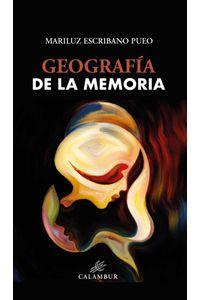 bm-geografia-de-la-memoria-calambur-sl-9788483594551