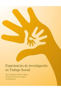 bm-experiencias-de-investigacion-en-trabajo-social-universidad-autonoma-de-aguascalientes-uaa-9786078359912