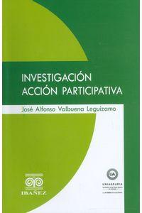 investigacion-accion-participativa-9789587499001-edga