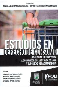 estudios-en-derecho-de-consumo-9789588721644-poli