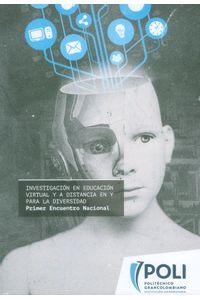 investigacion-en-educacion-virtual-9789588721675-poli