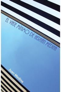lib-el-viaje-minimo-de-hernan-medina-penguin-random-house-9788416339754