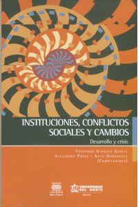 instituciones-conflictos-sociales-y-cambios-9789587418262-inte