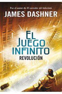 lib-revolucion-el-juego-infinito-2-penguin-random-house-9788490435175