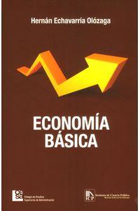 economia-basica-9789588722337-cesa