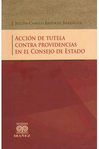 accion-de-tutela-contra-providencias-9789587590401-inte