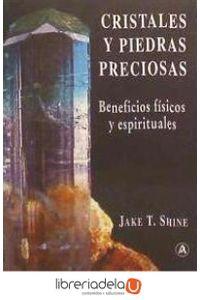 ag-cristales-y-piedras-preciosas-beneficios-fisicos-y-espirituales-ediciones-abraxas-9788496196599