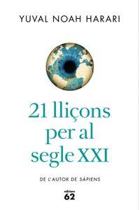 lib-21-llicons-per-al-segle-xxi-grup-62-9788429777208