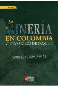 la-mineria-en-colombia-9789585495005-uala